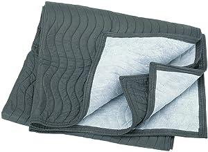 40 in. x 72 in. Moving Blanket HFJ14 by Haul-Master
