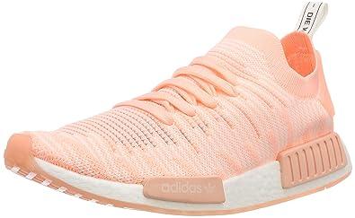 Buy Adidas Women's NMD_r1 Stlt Pk W