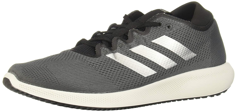 Adidas Men's Edge Flex M Running Shoes
