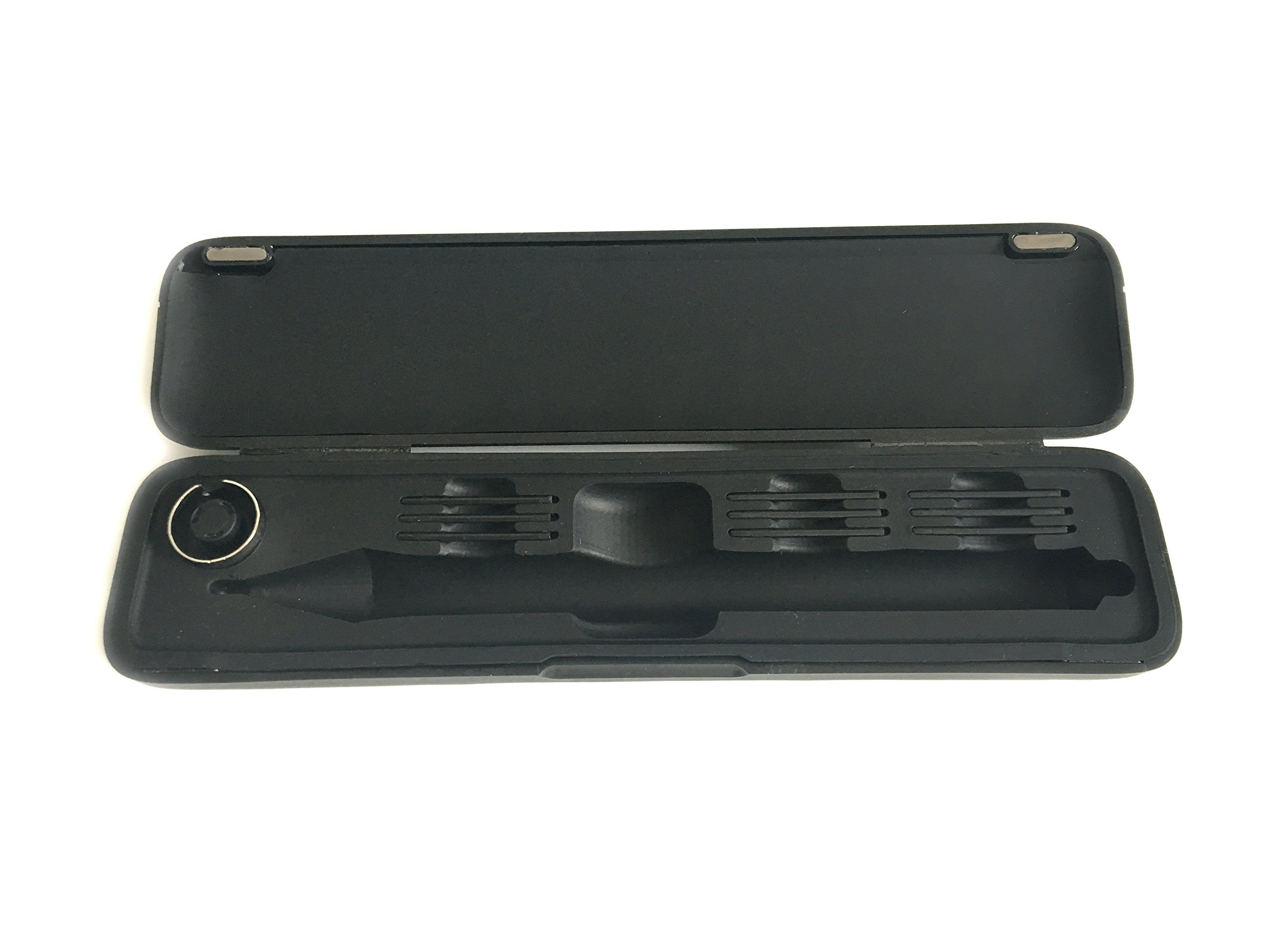 Acupress Pen Case Pen Box with for Wacom CTL-471 671 CTH-480 680 PTH-451 651 650 by Acupress