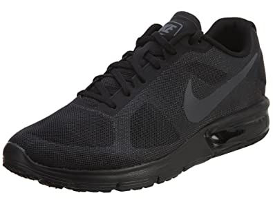 hot sale online 96fc2 26cd8 Nike Air Max Sequent Mens Running Trainers 719912 Sneakers Shoes (UK 8 US 9  EU