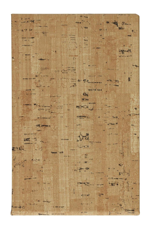 Amazon.com: Lacor Velázquez Collection 28175 - Comandante de ...