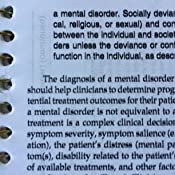 Diagnostic and statistical manual of mental disorders 5th edition customer image fandeluxe Images