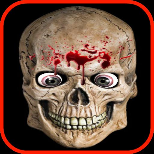 Scary Ringtones -