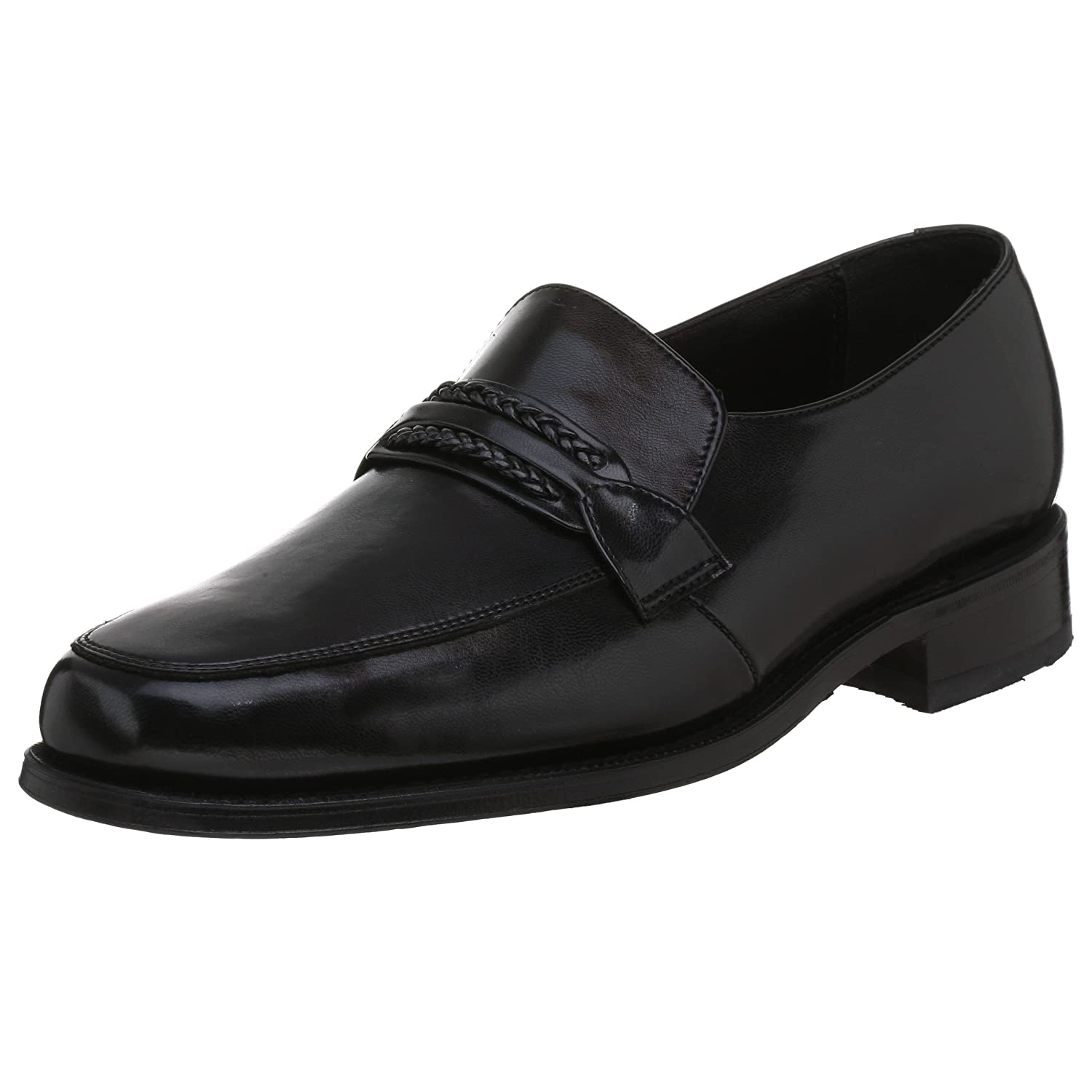 Florsheim Men's Richfield Loafer Doon Wing