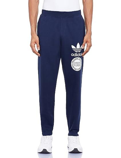 : Adidas Originals Graph Sweatpant Men Jogginghose