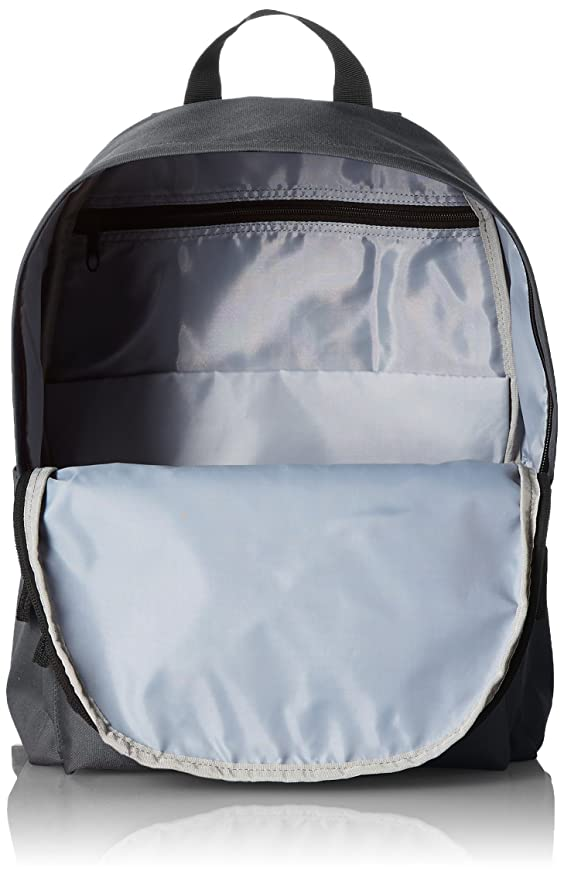 11 Best Backpacks for Travel in India in 2020