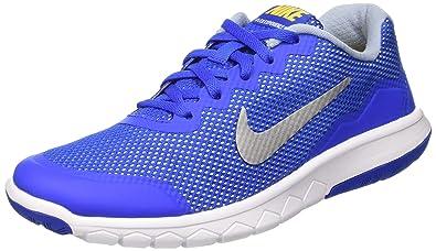 Nike Flex Experience 4 (GS) Scarpe da Corsa Bambino