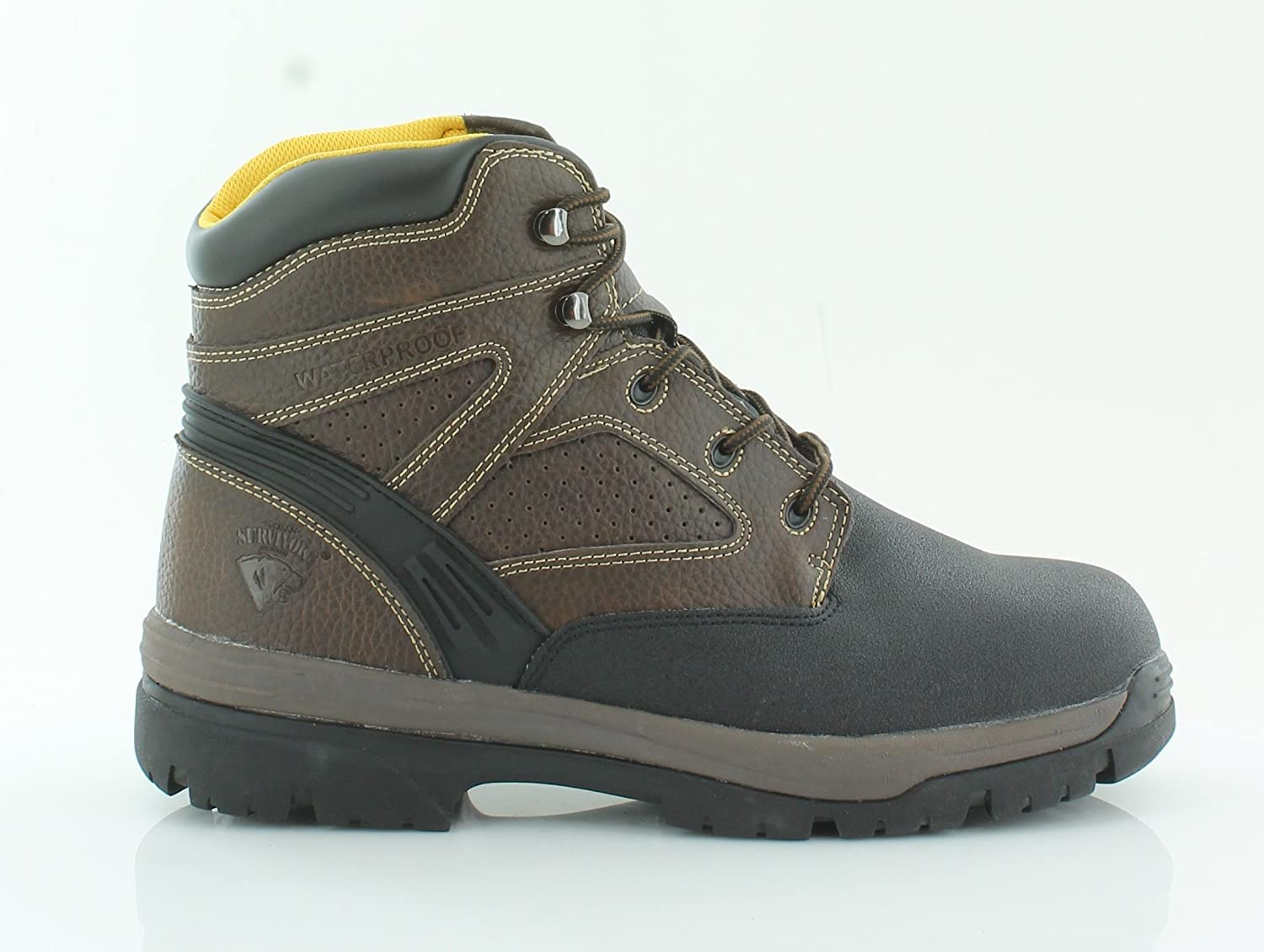 huge discount ec9c0 ed6b6 ... Amazon.com Herman Survivor Boots (11) Backpacking Boots Nike Introduces  the NikeLab ACG ...