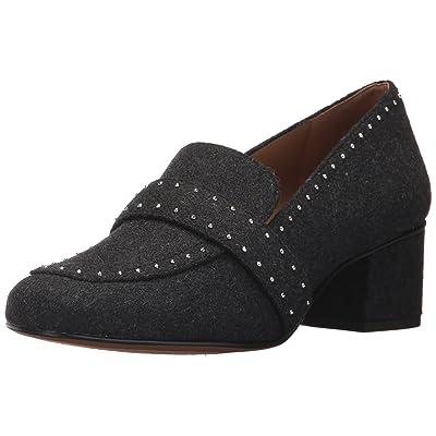 Franco Sarto Women's Lance Pump | Shoes