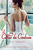 As Cartas da Condessa (Warrington Livro 2)