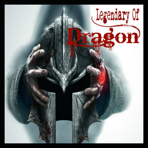 Legendary Of Dragon