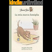 La mia nuova famiglia (Italian Edition)