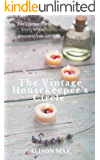 The Vintage Housekeepers Circle