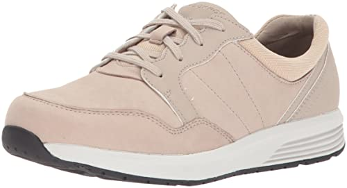 be9745ad171 Rockport Womens Trustride W Tie Fashion Sneaker