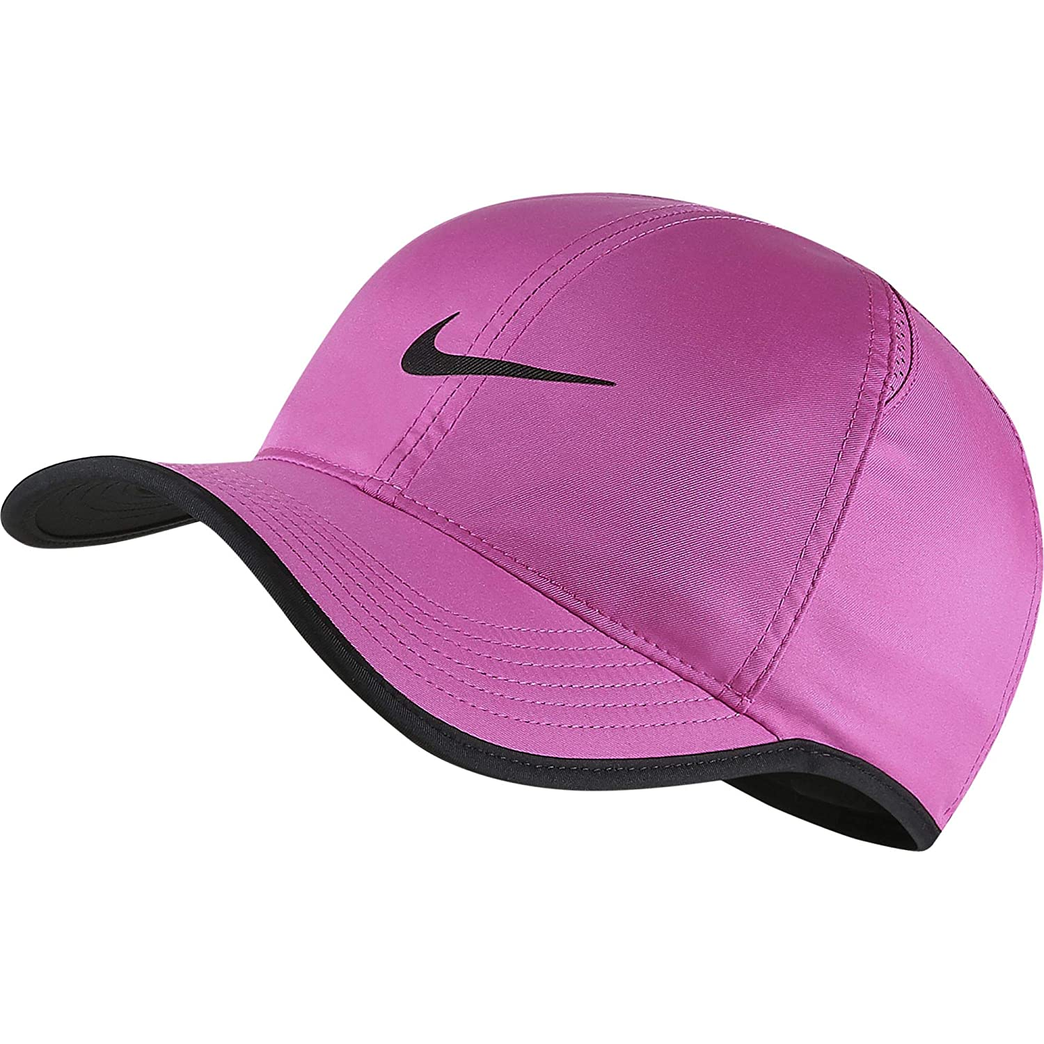 Nike Feather Light Cap 9a8d401eec4