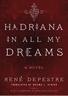 Love anger madness a haitian trilogy modern library classics hadriana in all my dreams fandeluxe Choice Image