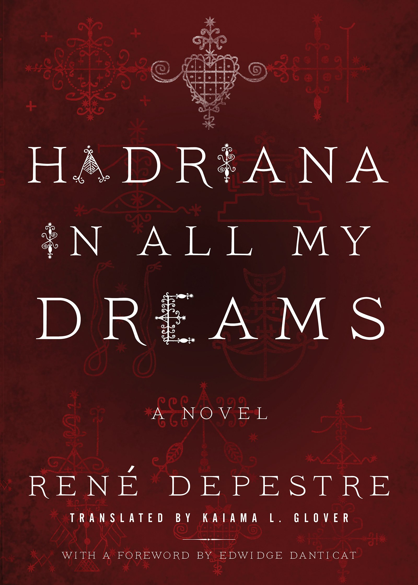 Download Hadriana in All My Dreams ebook