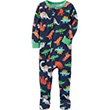 Amazon Price History for:Carter's Baby Boys' 1 Pc Cotton 321g196