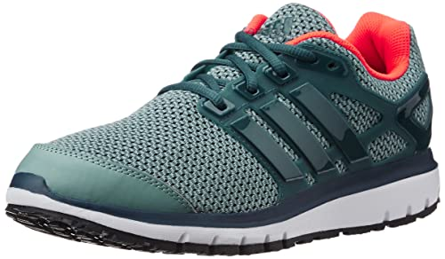 18f151bf77a Image Unavailable. Image not available for. Colour  Adidas Men s Energy  Cloud M Vapste