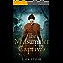 The Midsummer Captives (Firethorn Chronicles Book 2)