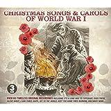 Christmas Songs & Carols of World War I