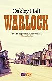 Warlock (BIGSUR) (Italian Edition)