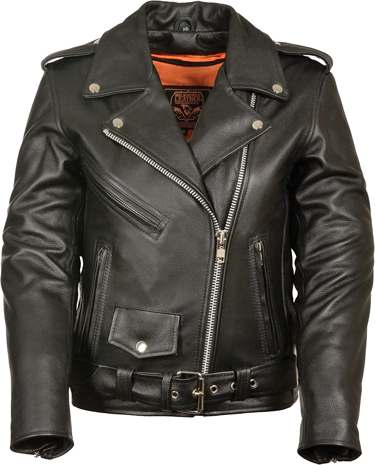 Top 8 Mark Wahlberg Leather Jacket Daddy's Home 3X