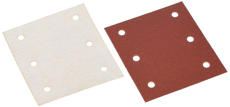 Makita delta sanding paper set P-15877