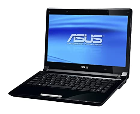 New Drivers: Asus UL80Ag Notebook ATKDrv