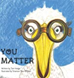 You Matter: As Told By Charlie The Stork