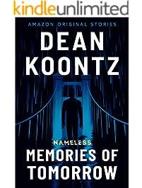 Memories of Tomorrow (Nameless Book 6)