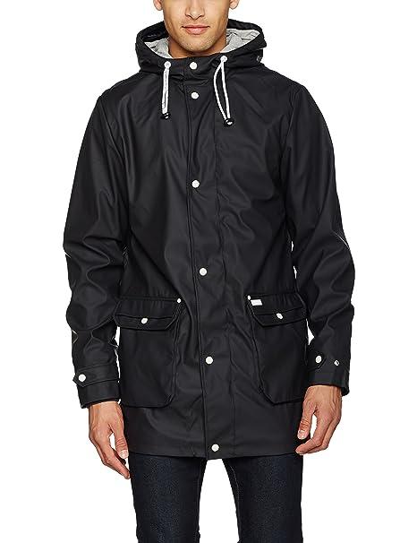 Amazon Abbigliamento it Indicode Uomo Impermeabili Tate XqpxAtwP8z