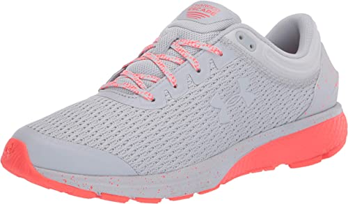Under Armour Womens Charged Escape 3 Laufschuhe, Zapatillas de ...