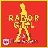 Razor Girl