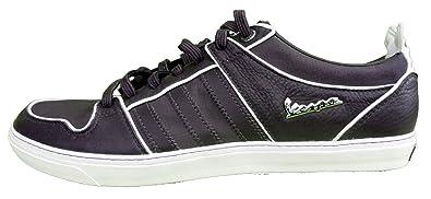 adidas originals vespa trainers