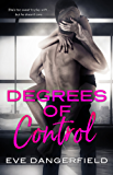Degrees of Control (English Edition)