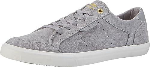 Pantofola d'Oro Herren Torino Uomo Low Sneaker