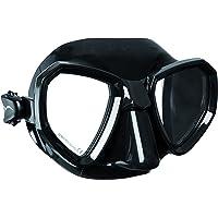 SALVIMAR Maxale Mask