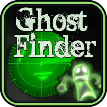 What other items do customers buy after viewing this item? Ghost Detector Radar