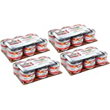 Sterno 7-Ounce Entertainment Cooking Fuel, 24-pack