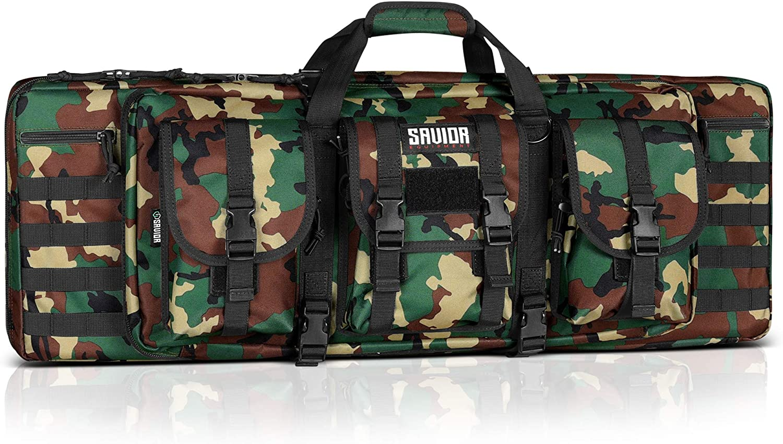 Savior Equipment American Classic Tactical Bag