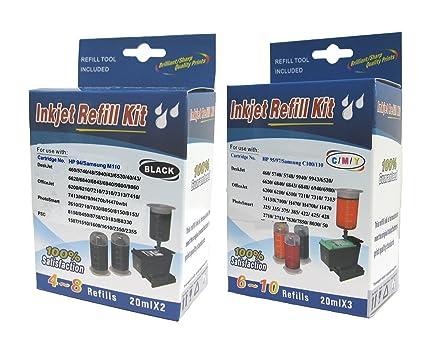 Fellowes kit de filtres noir domotique