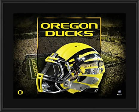 wholesale dealer 8bec4 74294 Oregon Ducks 10.5