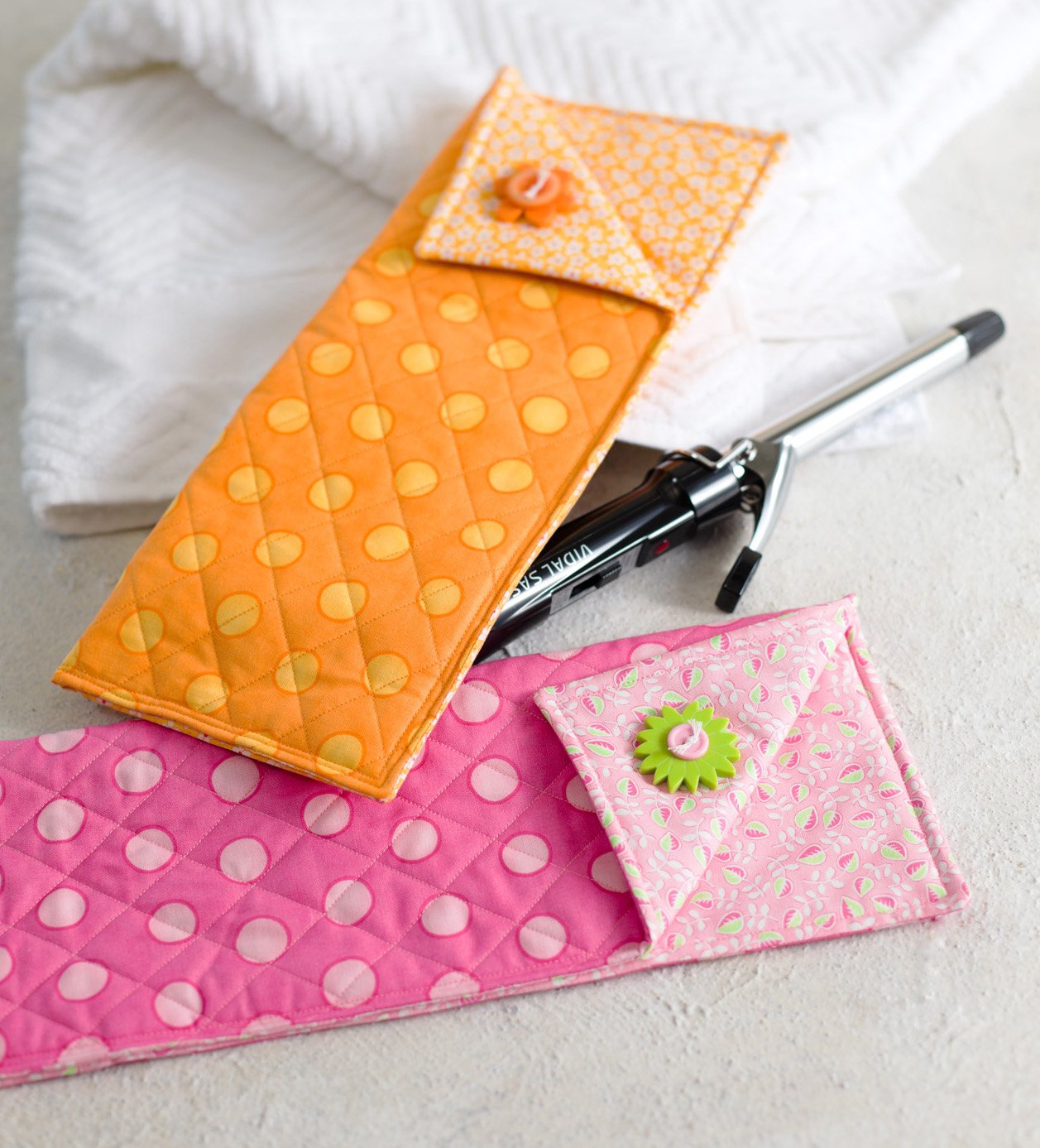 Sew The Perfect Gift 25 Handmade Projects From Top Designers That Patchwork Place 9781604680690 Amazon Books