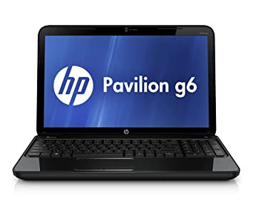 For g6 2132tx drivers hp pavilion