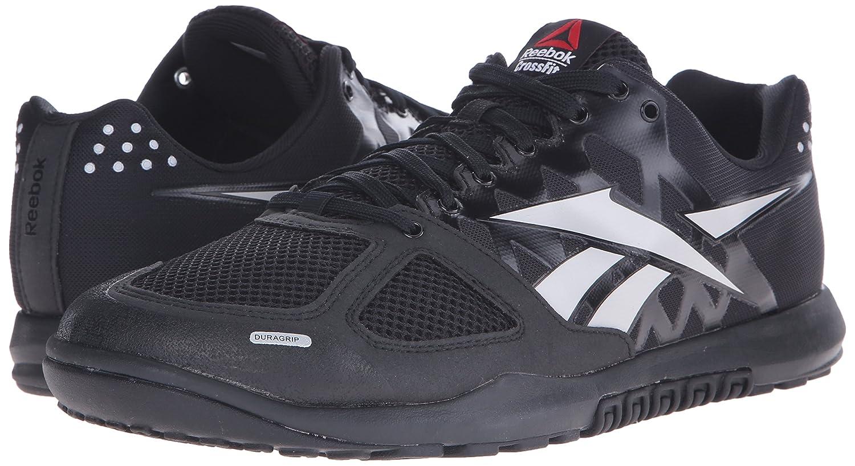 Zapatos Reebok Para Hombres Amazon zqR2dUD