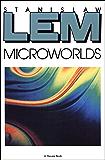 Microworlds (English Edition)