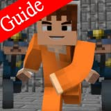 the escapist game - Guide Crafting For The Escapists