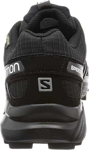 zapatos salomon hombre amazon outlet nz fashion 500